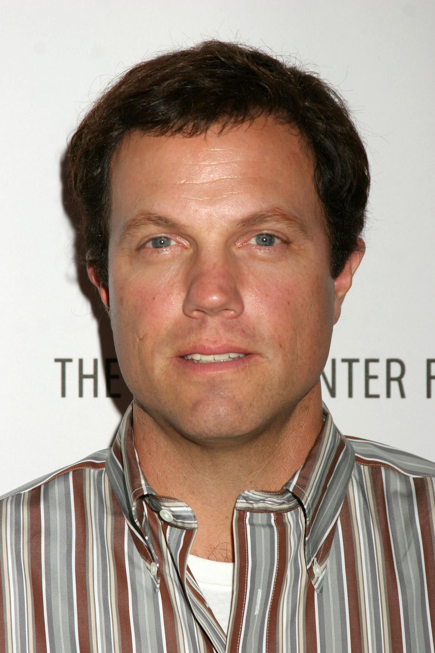 adam baldwin trump