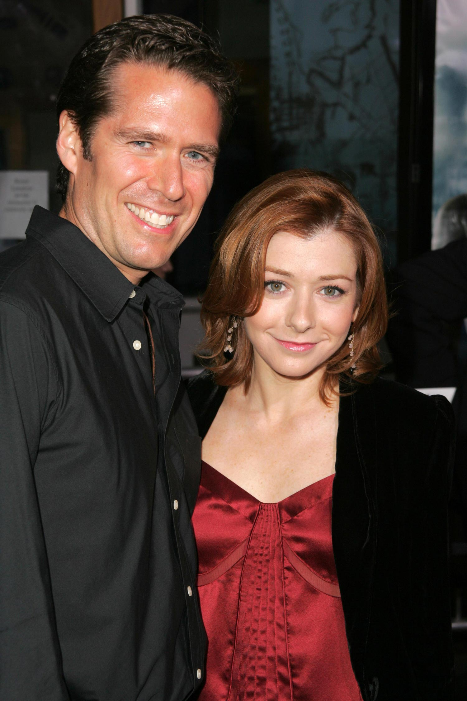 IMG/jpg/alyson-hannigan-alexis-denisof-serenity-movie-los-angeles-premiere-h (...)