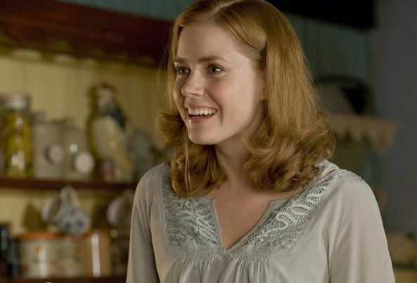 "Amy Adams - ""Leap..."