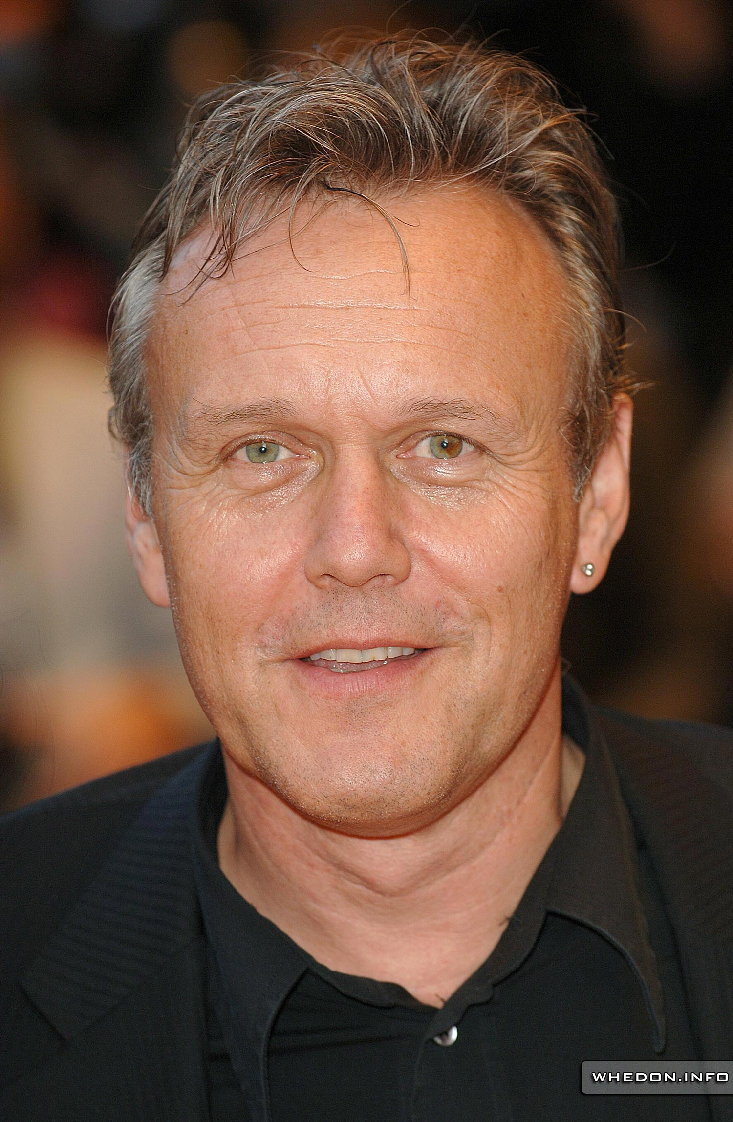 anthony head tumblr