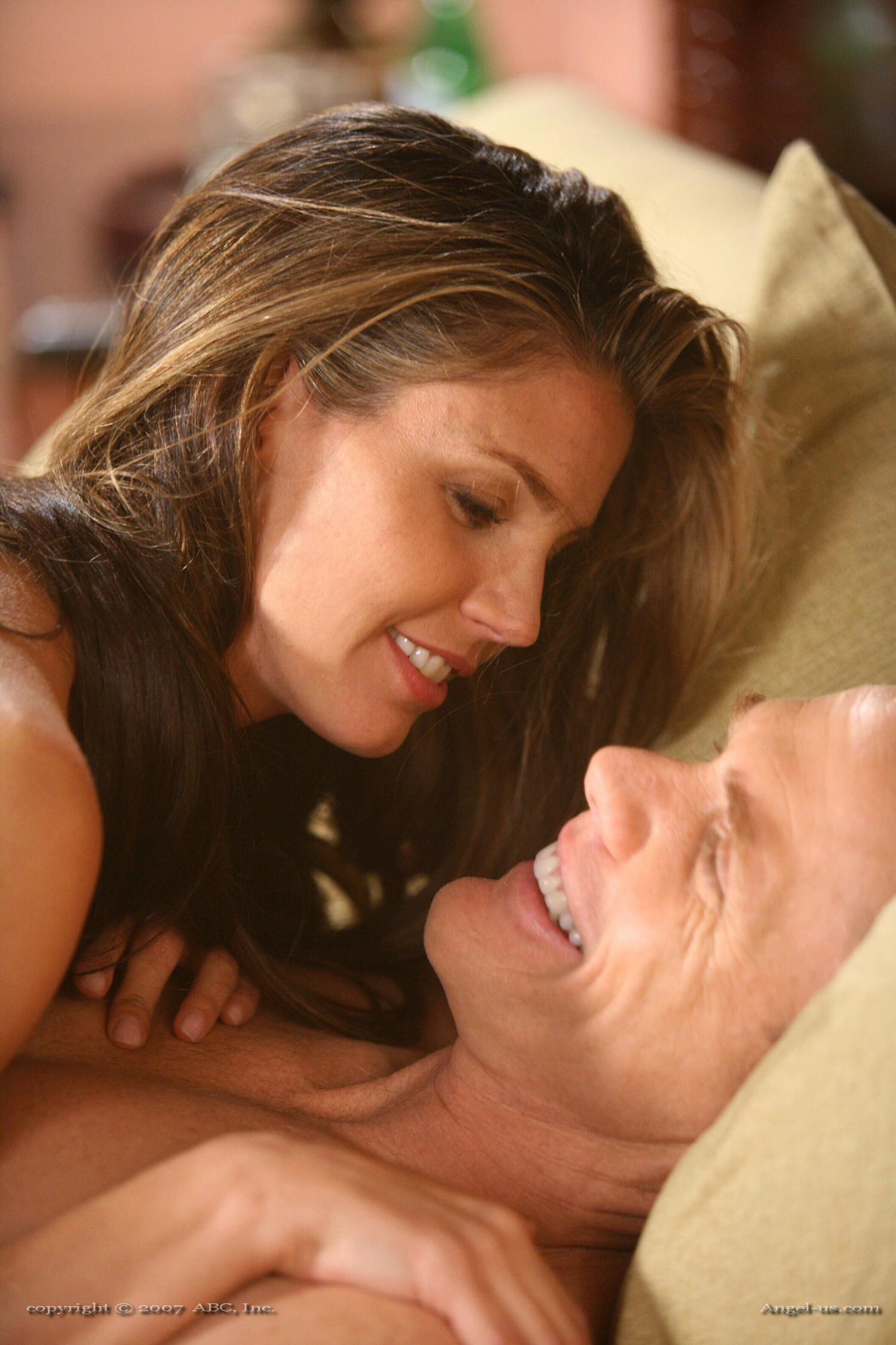 IMG/jpg/charisma-carpenter-big-shots-tv-series-stills-hq-03-1500.jpg