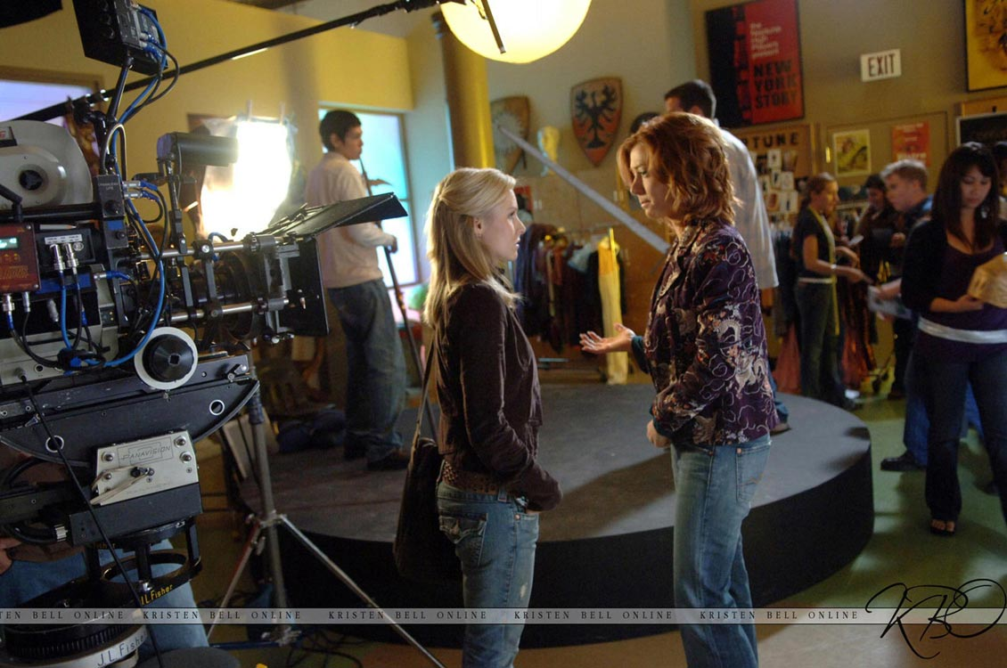 veronica mars essay Imdb logan echolls (character) quotes edit photo update data quicklinks top links main details biography by votes photo gallery quotes filmographies by year by type by ratings by.