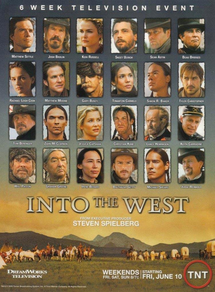 Wild Wild West 1999  IMDb