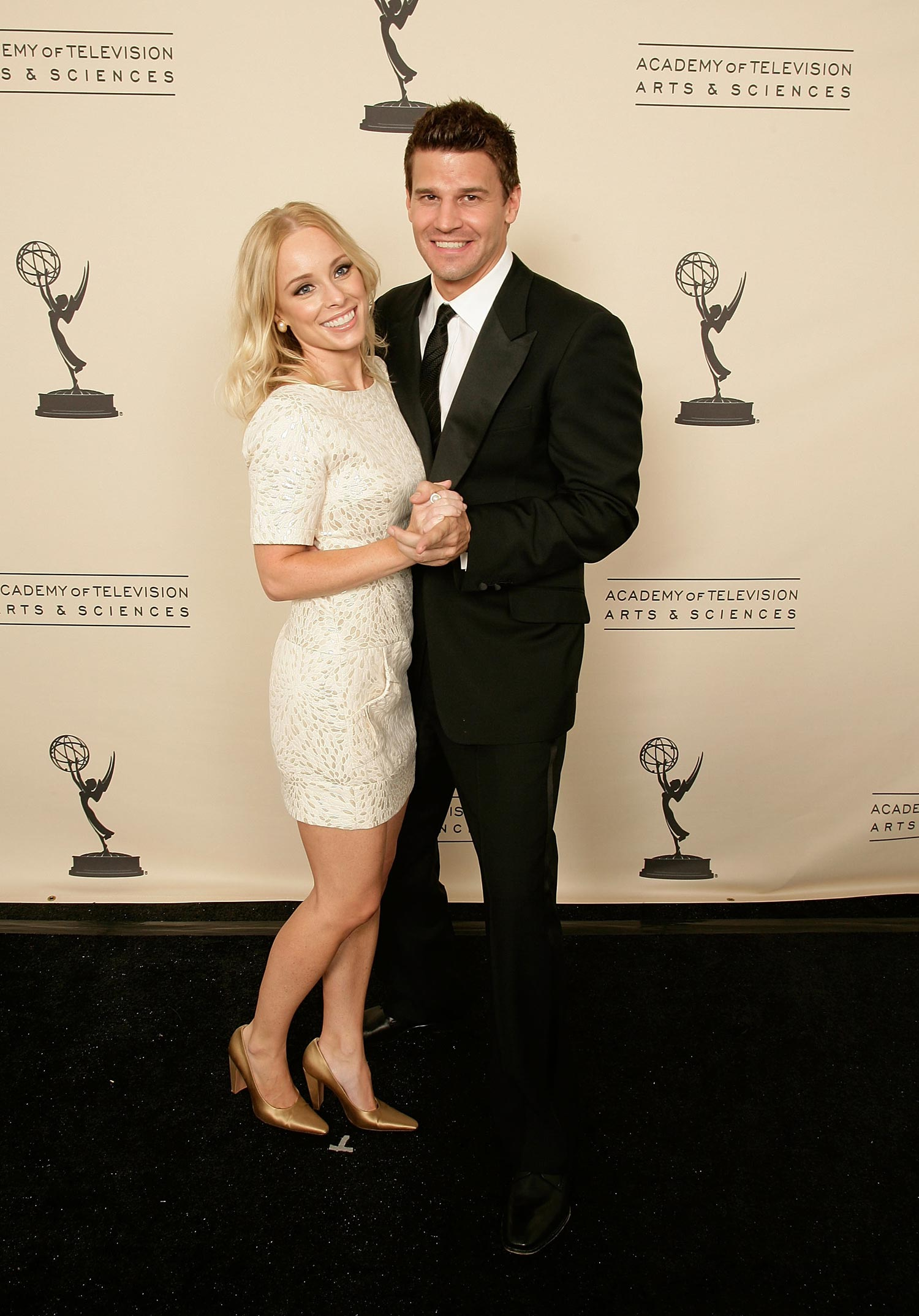 IMG/jpg/david-boreanaz-creative-arts-emmy-awards-l-a-hq-05-1500.jpg