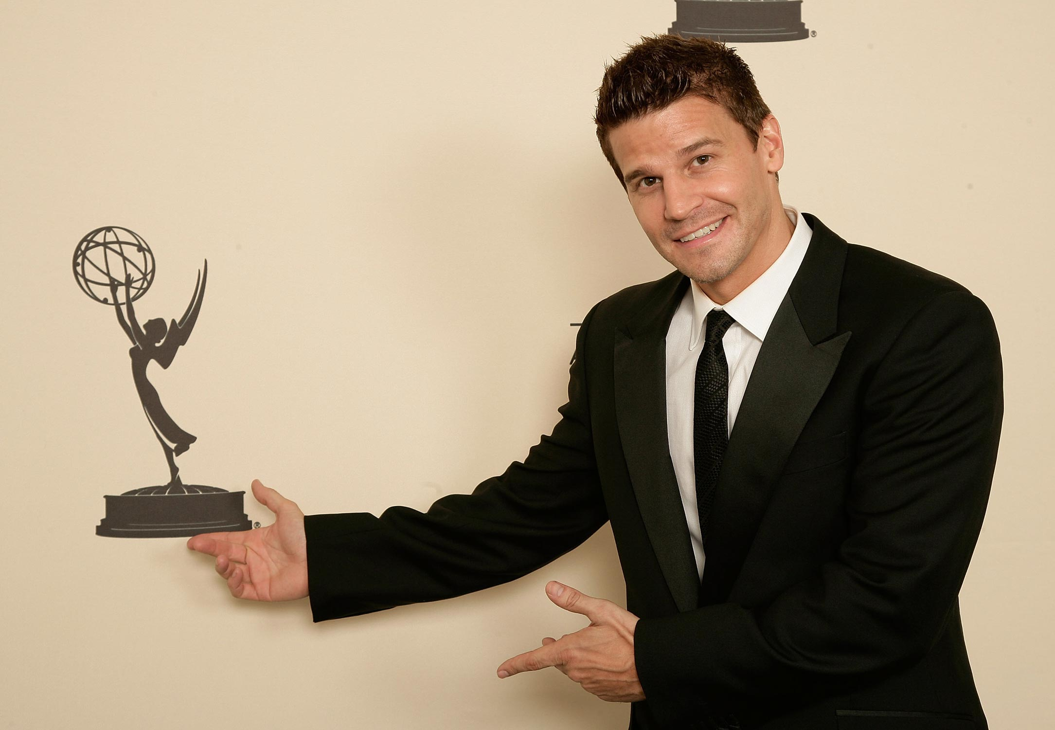 IMG/jpg/david-boreanaz-creative-arts-emmy-awards-l-a-hq-06-1500.jpg
