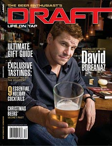 http://www.whedon.info/IMG/jpg/david-boreanaz-draft-magazine-december-2008-photoshoot-mq-01.jpg