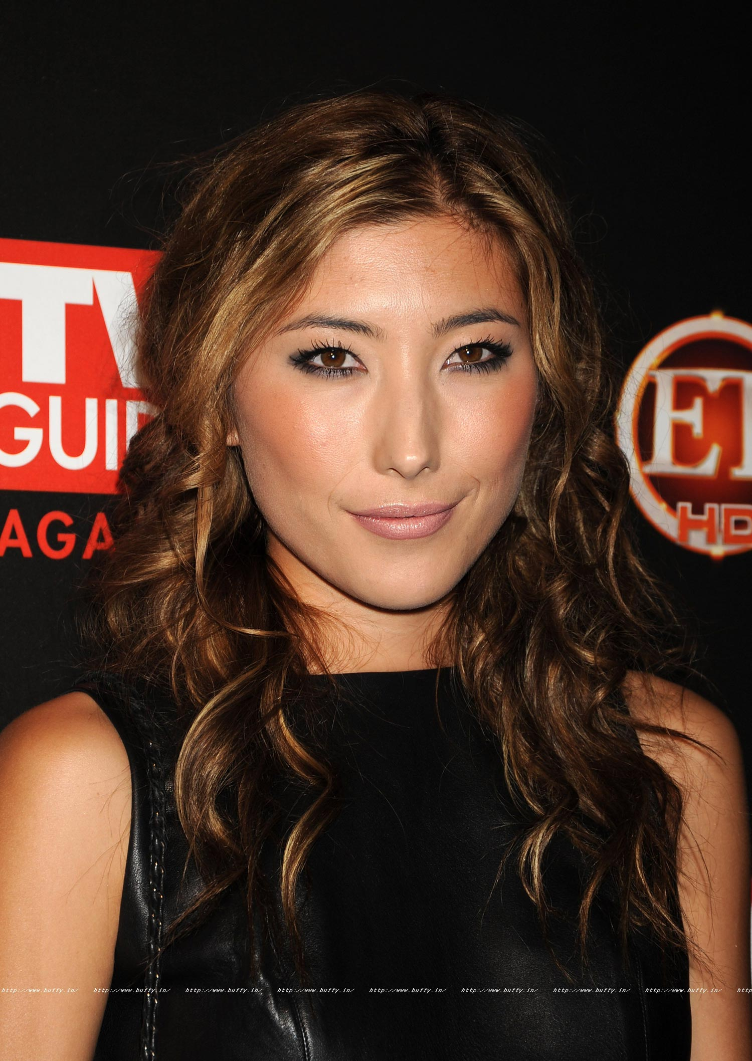 dichen lachman movies and tv shows