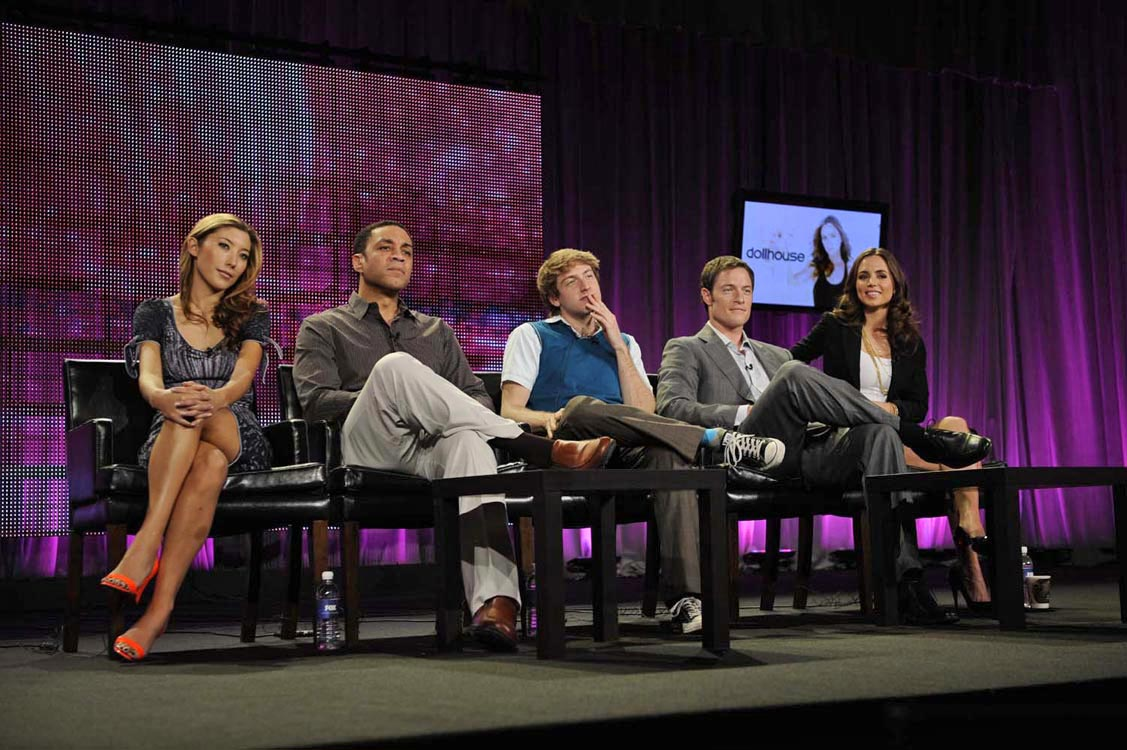 http://www.whedon.info/IMG/jpg/dollhouse-cast-2009-winter-tca-fox-panel-gq-01.jpg