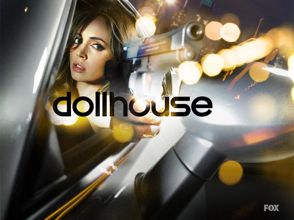 Dollhouse. Dollhouse-tv-series-season-2-wallpaper-5-1024