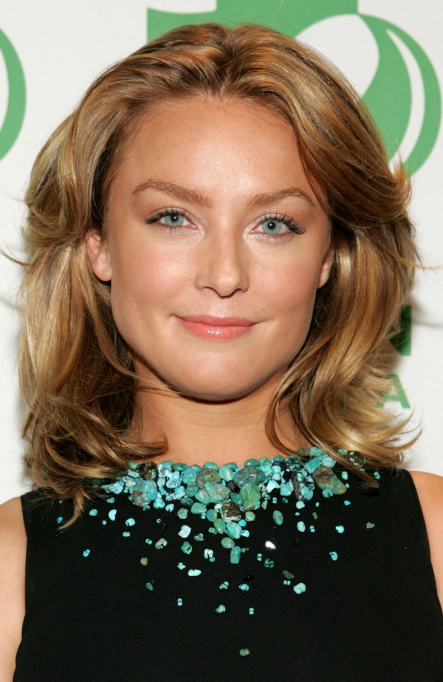 IMG/jpg/elisabeth-rohm-2007-green-cross-millenium-awards-hq-01-1500.jpg