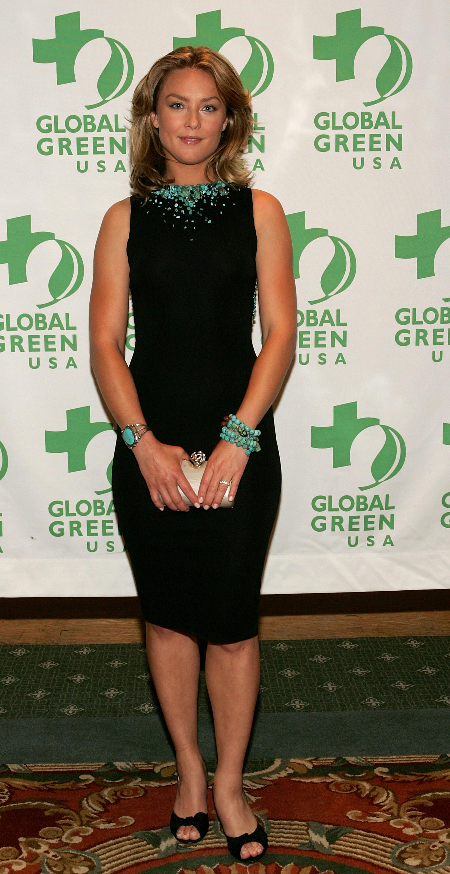 IMG/jpg/elisabeth-rohm-2007-green-cross-millenium-awards-hq-02-1500.jpg