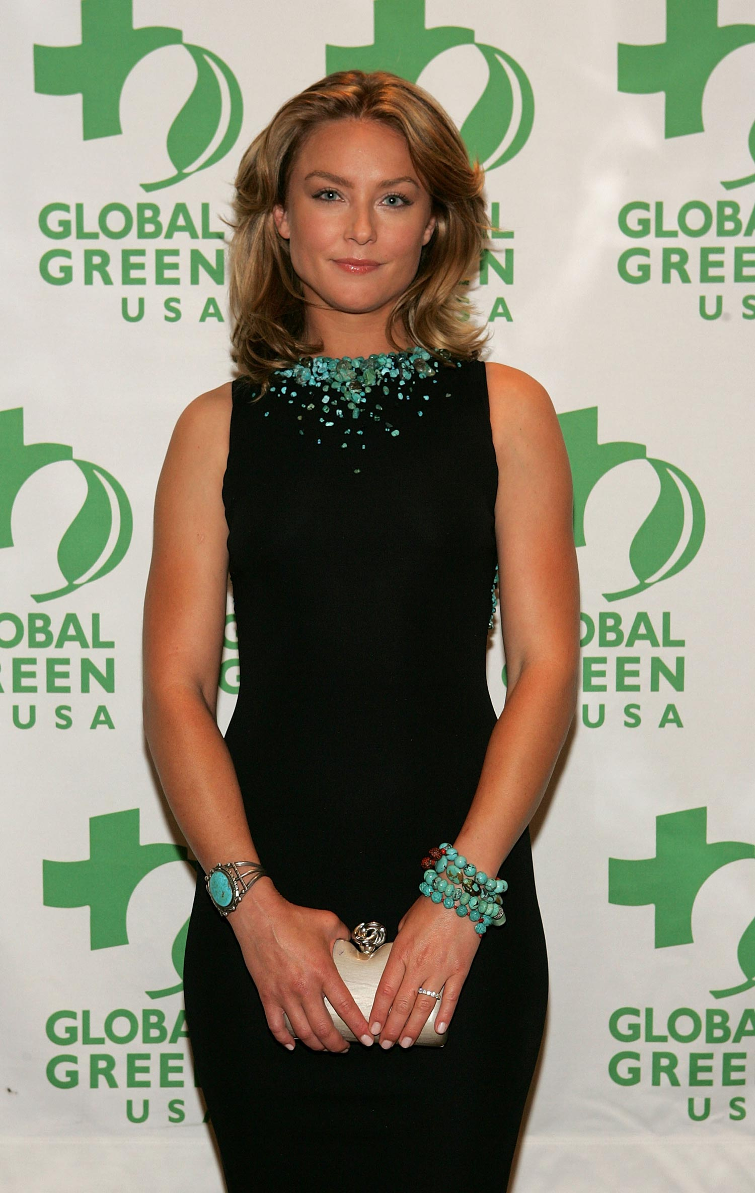 IMG/jpg/elisabeth-rohm-2007-green-cross-millenium-awards-hq-03-1500.jpg