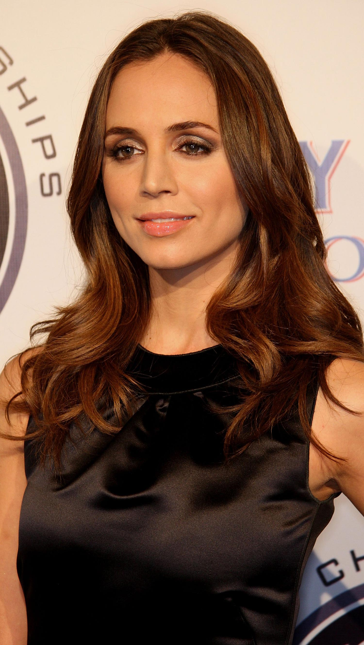 ... IMG/jpg/eliza-dushku-breeders-cup-winner-circle- ... - eliza-dushku-breeders-cup-winner-circle-event-hq-03