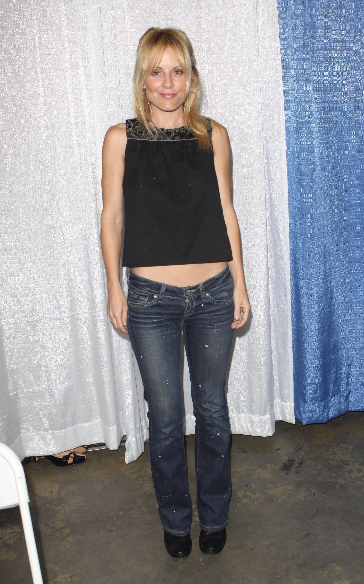 emma caulfield buffy