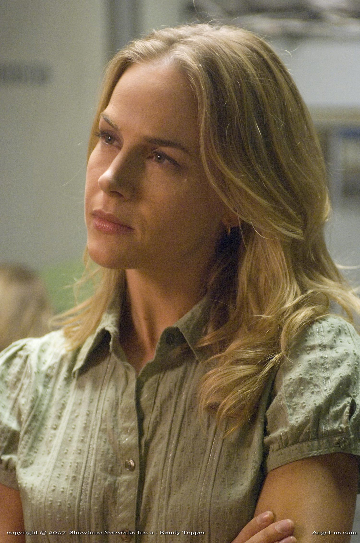 julie benz dexter tv series season 2 stills 01 hq 1500 ... Wednesday after a series of missteps by key team members.