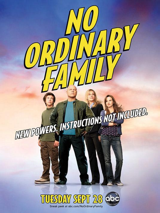 ordinary people essays family Ordinary people and family systems - anxiety essay example as you read you will learn information of the 1980 movie ordinary.
