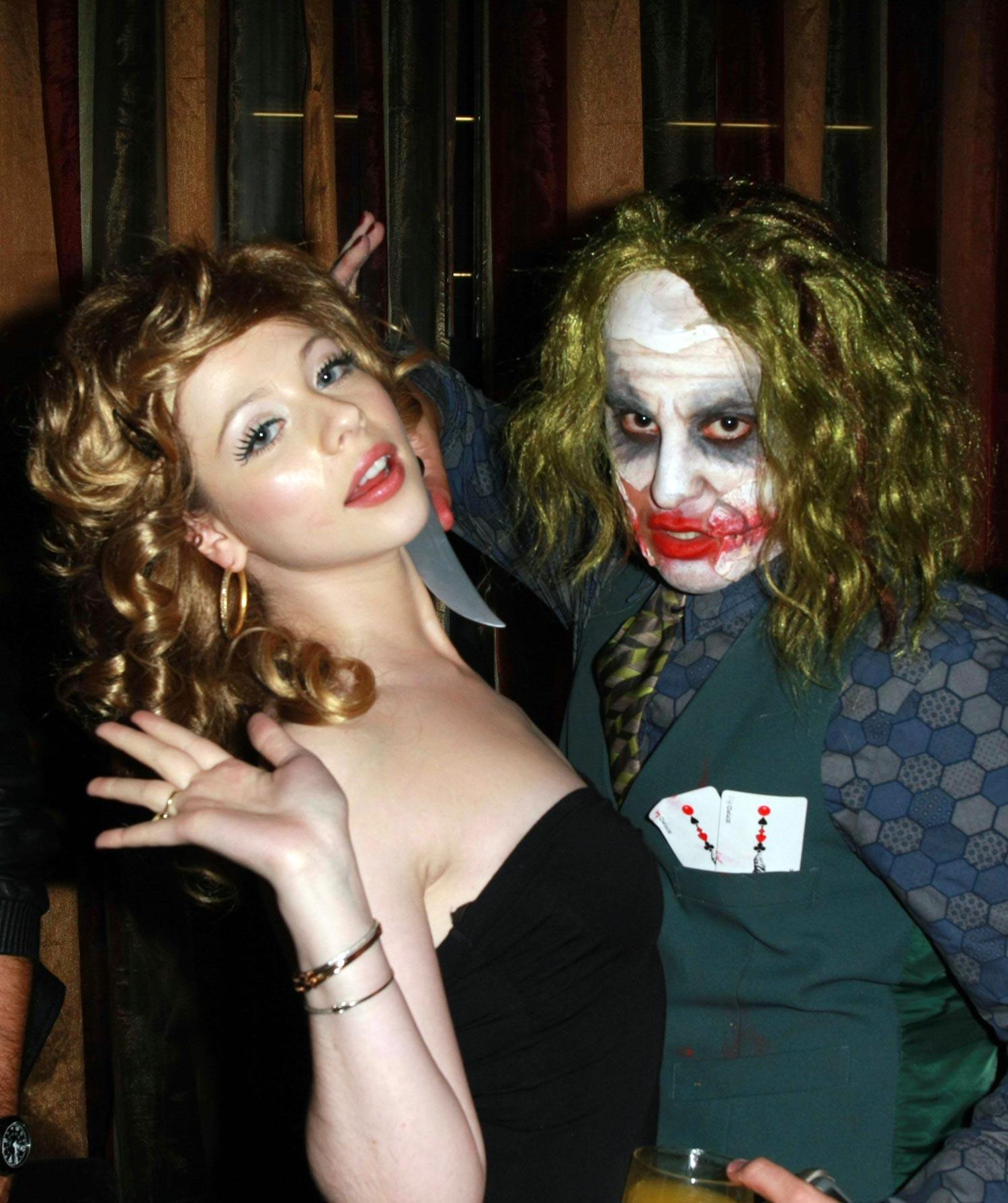http://www.whedon.info/IMG/jpg/michelle-trachtenberg-2008-halloween-party-hq-01-1500.jpg