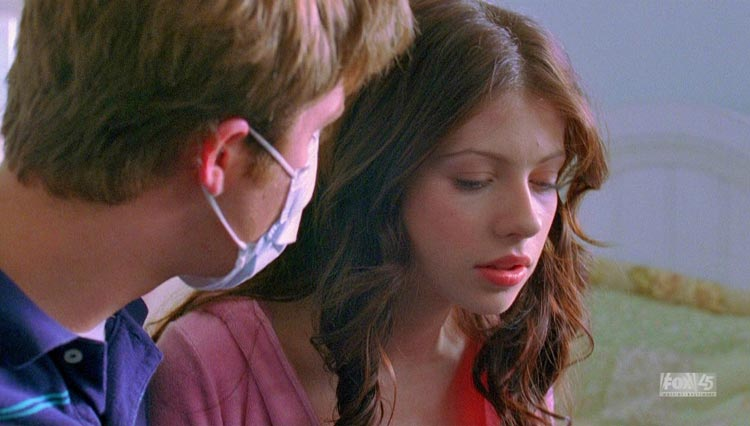 IMG/jpg/michelle-trachtenberg-house-tv-series-2x16-screencaps-gq-04.jpg