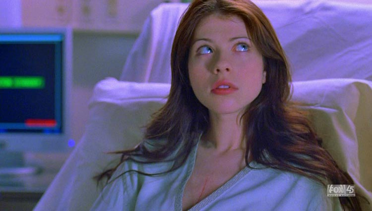 IMG/jpg/michelle-trachtenberg-house-tv-series-2x16-screencaps-gq-20.jpg
