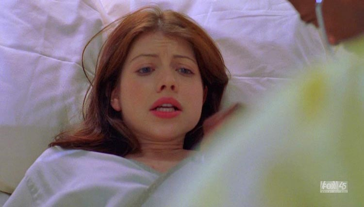 IMG/jpg/michelle-trachtenberg-house-tv-series-2x16-screencaps-gq-22.jpg