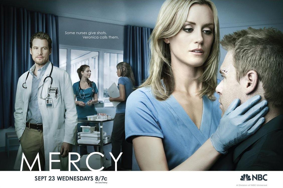 http://www.whedon.info/IMG/jpg/michelle-trachtenberg-mercy-tv-series-poster-gq-01.jpg