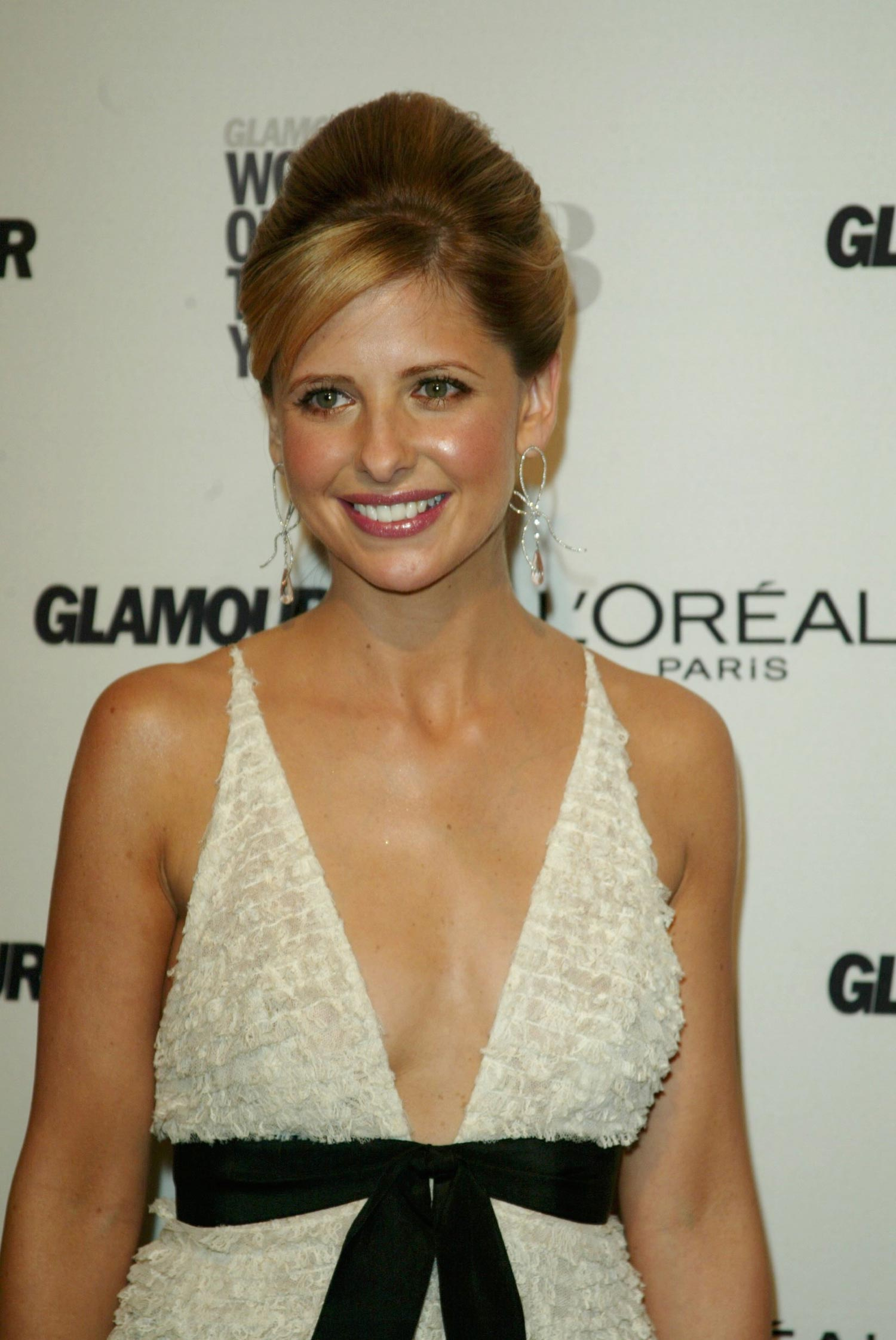 IMG/jpg/sarah-michelle-gellar-14th-glamour-mag-women-year-awards-hq-31-1500. (...)