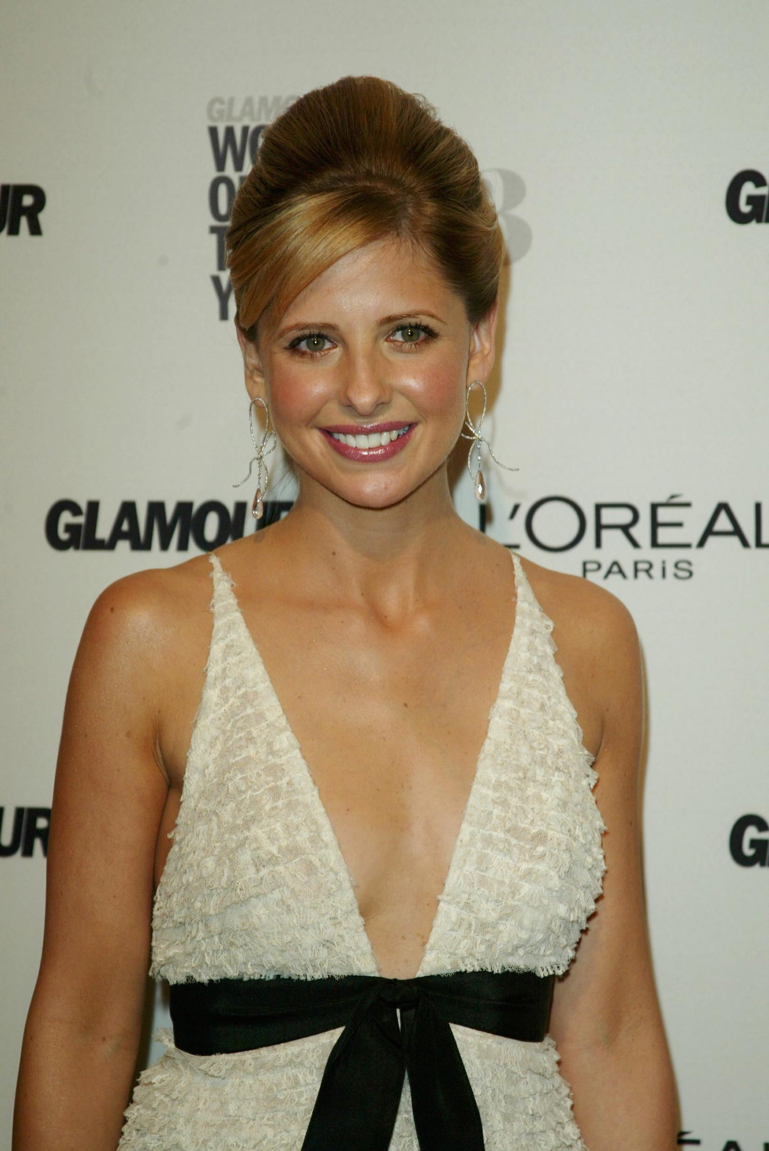 IMG/jpg/sarah-michelle-gellar-14th-glamour-mag-women-year-awards-hq-32-1500. (...)