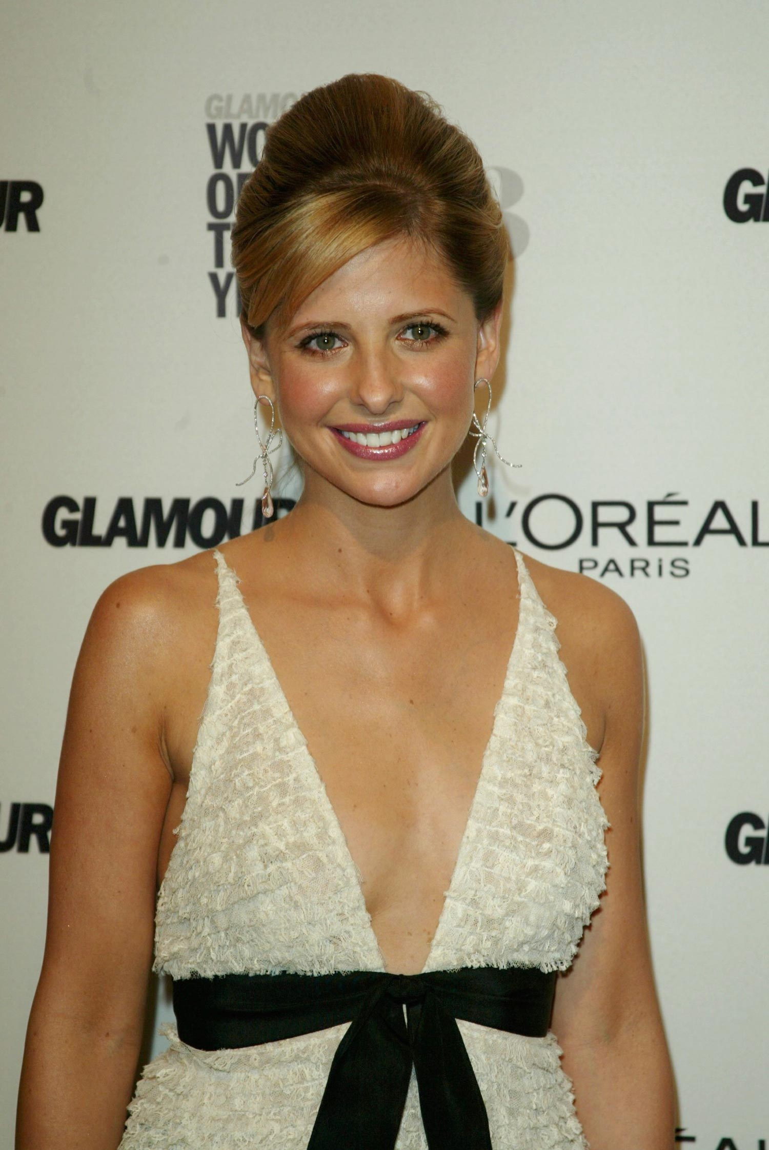 IMG/jpg/sarah-michelle-gellar-14th-glamour-mag-women-year-awards-hq-33-1500. (...)