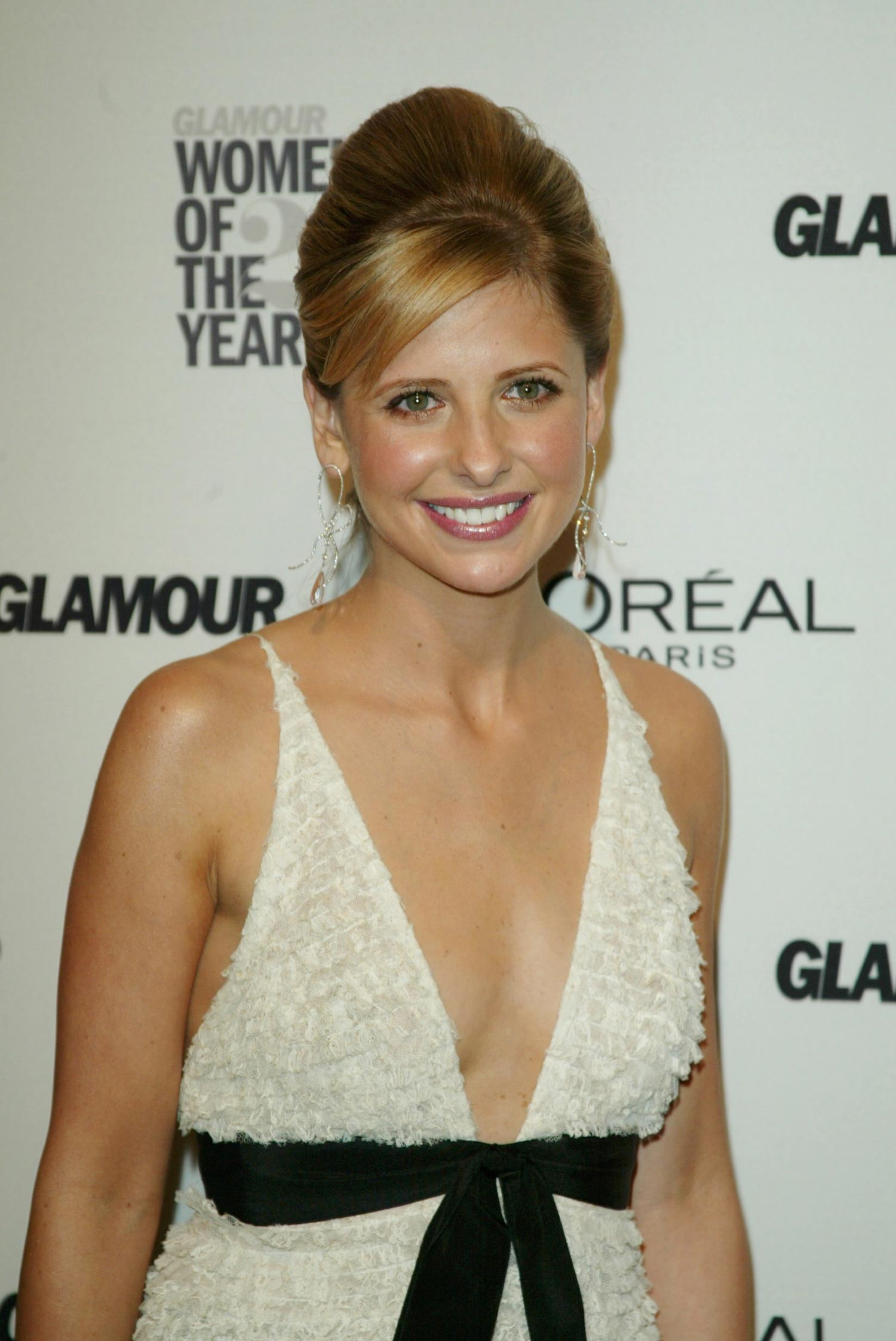 IMG/jpg/sarah-michelle-gellar-14th-glamour-mag-women-year-awards-hq-34-1500. (...)