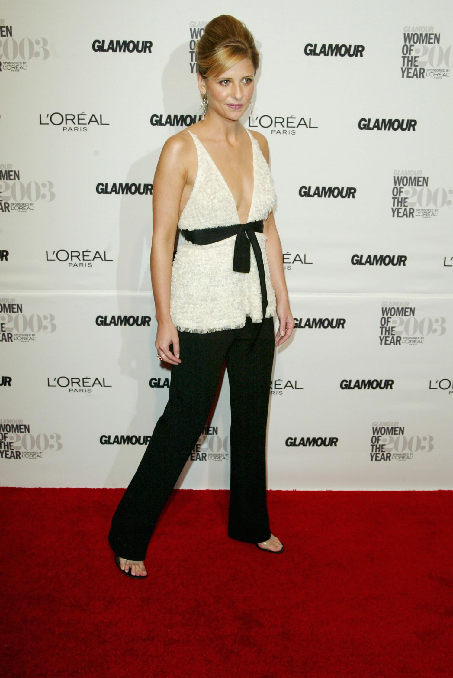 IMG/jpg/sarah-michelle-gellar-14th-glamour-mag-women-year-awards-hq-35-1500. (...)