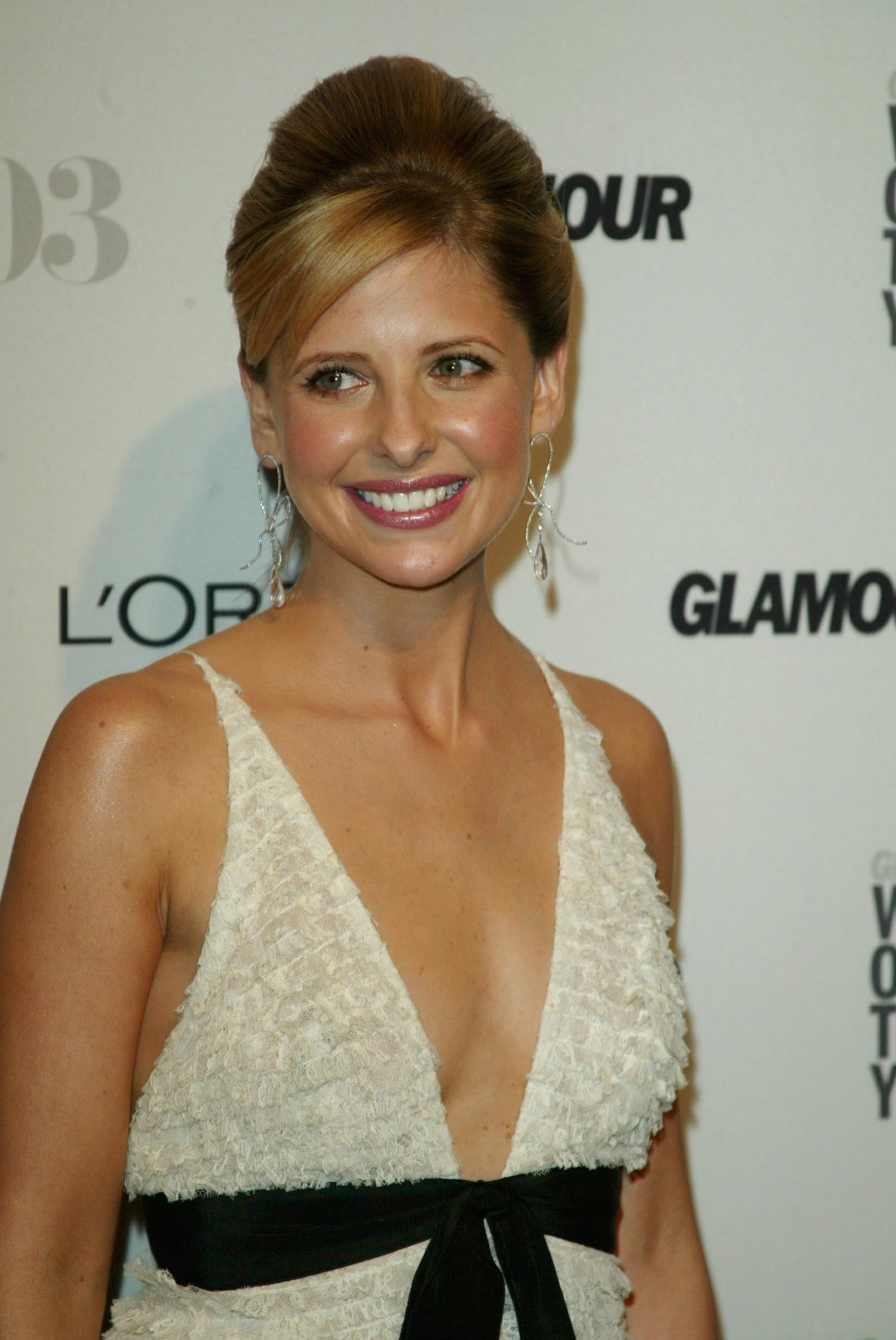 IMG/jpg/sarah-michelle-gellar-14th-glamour-mag-women-year-awards-hq-36-1500. (...)