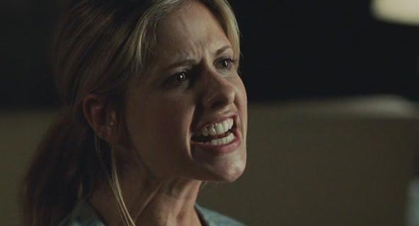 What happened to Sarah Michelle Gellar's career? - Troll Kingdom
