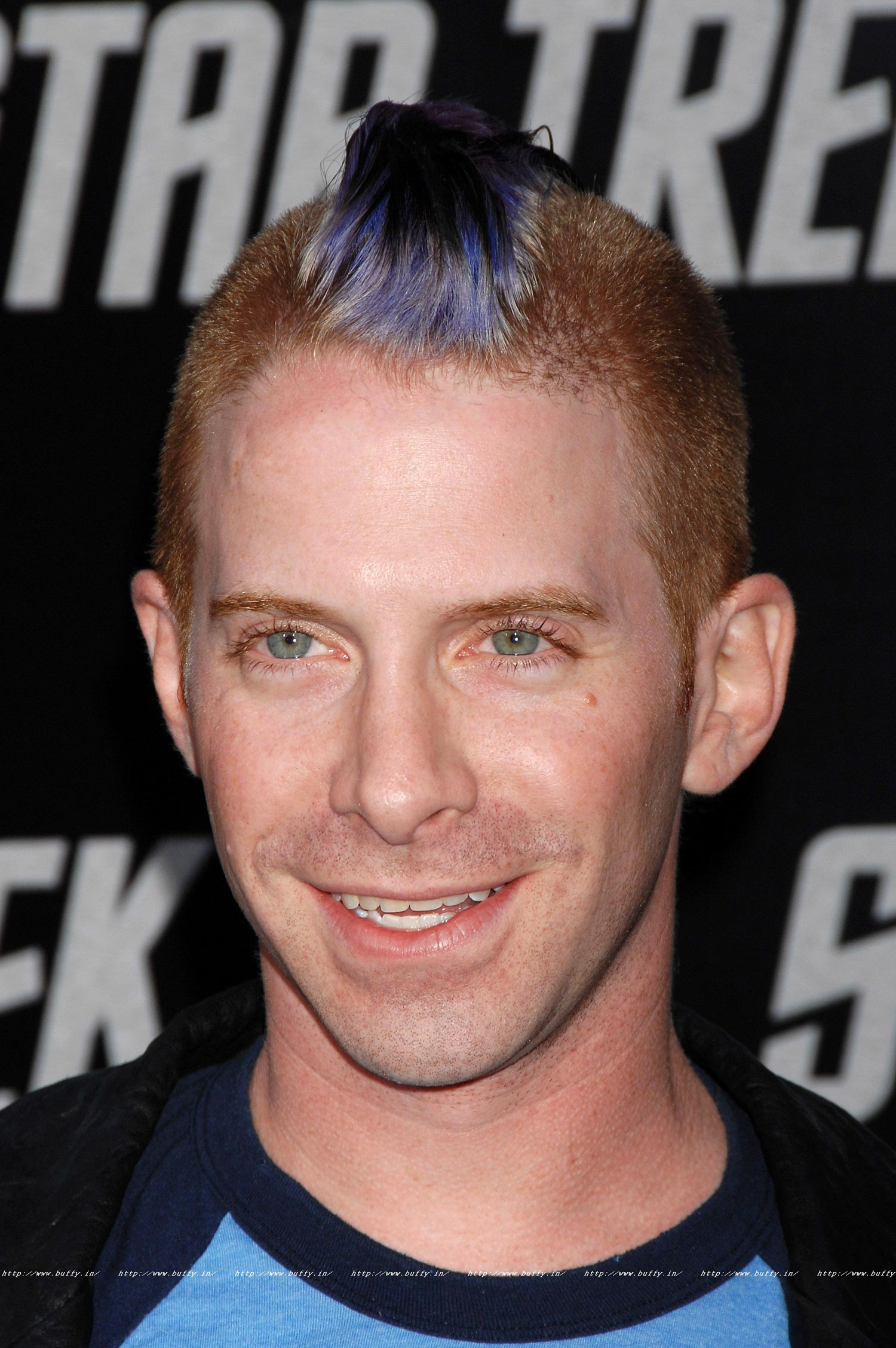 seth green family guy