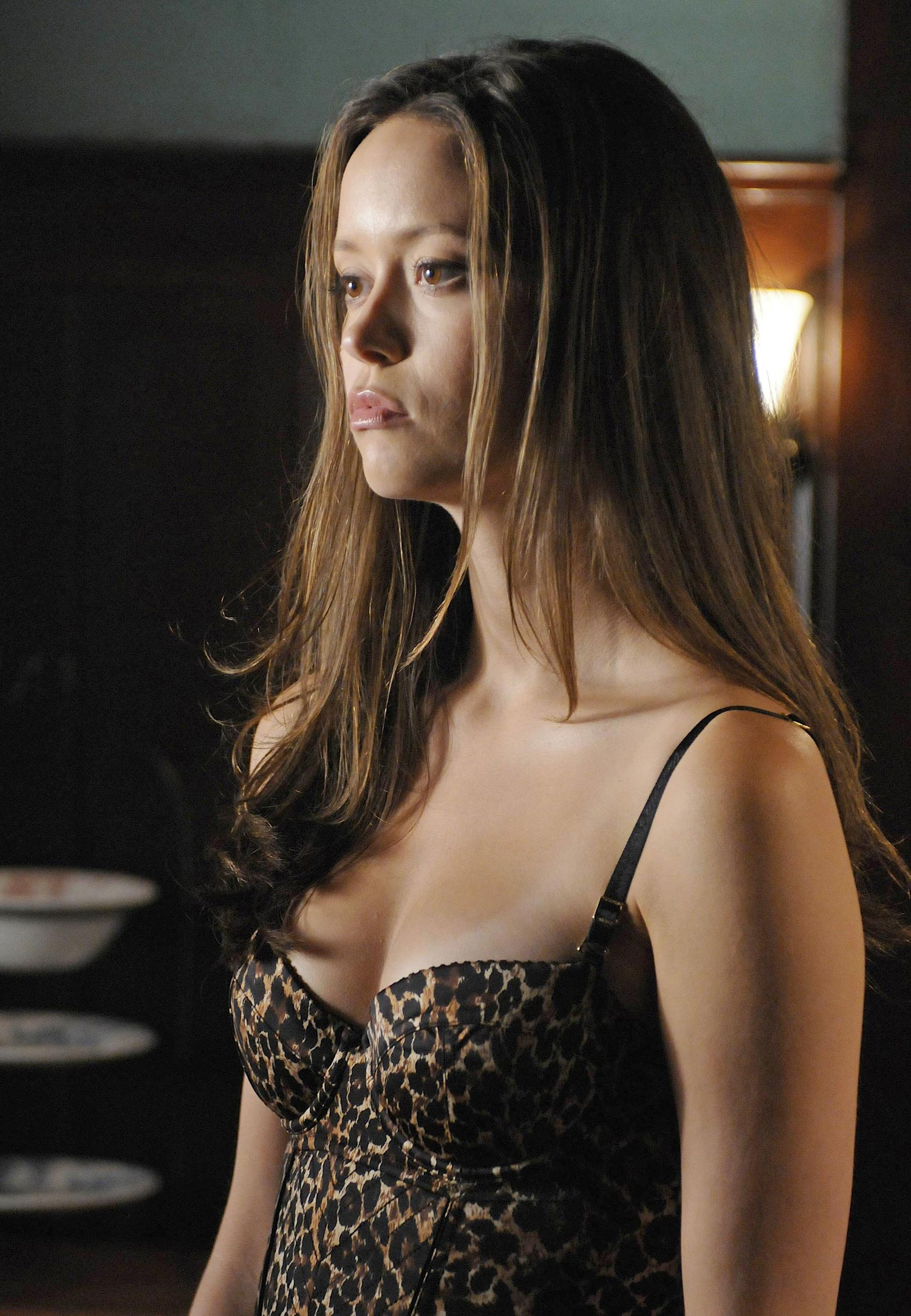 Summer Glau nude (61 foto and video), Topless, Cleavage, Selfie, bra 2006