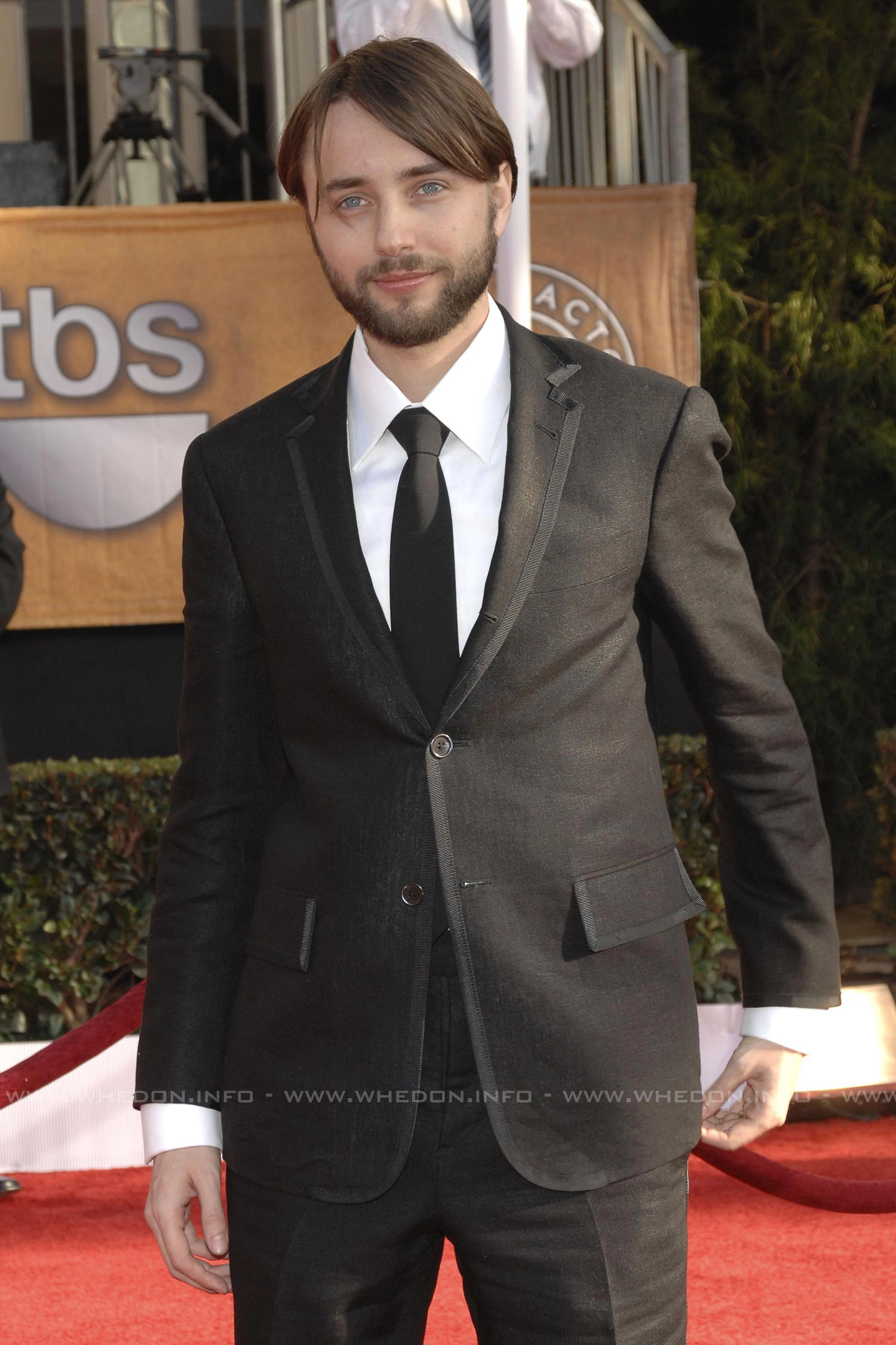 vincent kartheiser 2009 screen actors guild awards hq 02 Anyone Bronx affiliated gets my love always. So here's hot ass Evelyn from ...