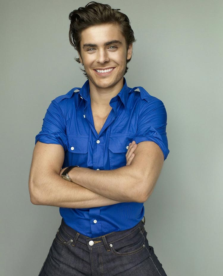 http://www.whedon.info/IMG/jpg/zac-efron-gq-magazine-april-2009-photoshoot-gq-01.jpg