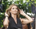 IMG/jpg/charisma-carpenter-shooting-extra-tv-show-august-27-2013-hq-33.jpg