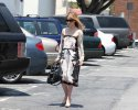IMG/jpg/sarah-michelle-gellar-leaving-pacific-palisades-salon-june-19-2010-p (...)