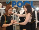 IMG/jpg/michelle-trachtenberg-intuition-shop-get-with-it-event-mq-17.jpg