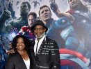 IMG/jpg/avengers-age-of-ultron-movie-premiere-gq-94.jpg