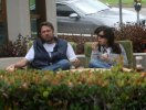 IMG/jpg/alyson-hannigan-alexis-denisof-eating-cream-cheese-paparazzi-hq-10-1 (...)