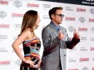 IMG/jpg/avengers-age-of-ultron-movie-premiere-gq-110.jpg