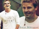 IMG/jpg/buffy-and-angel-cast-wallpapers-348.jpg