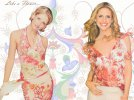 IMG/jpg/buffy-angel-cast-wallpapers-by-isa-from-buffy-in-014.jpg