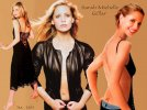 IMG/jpg/buffy-angel-cast-wallpapers-by-isa-from-buffy-in-123.jpg