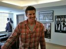 IMG/jpg/david-boreanaz-bones-tv-series-episode-100-on-the-set-mq-02.jpg