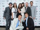 IMG/jpg/joss-whedon-cast-much-ado-about-nothing-movie-screening-hollywood-mq (...)