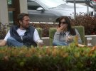 IMG/jpg/alyson-hannigan-alexis-denisof-eating-cream-cheese-paparazzi-hq-02-1 (...)