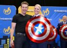 IMG/jpg/james-marsters-wizard-world-columbus-heroes-2016-mq-02.jpg