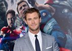 IMG/jpg/avengers-age-of-ultron-movie-premiere-gq-118.jpg